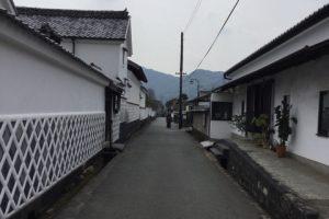 萩・津和野の旅(3)