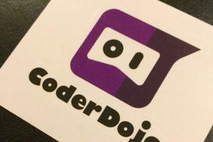 プログラミング道場・CoderDojo広島に参加してきました