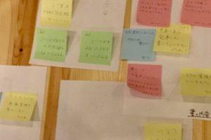 広島ぶろがー会に参加してきました