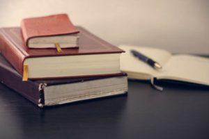 ジャンル別 洋書ベスト500・洋書を選ぶのに参考になるガイドブック