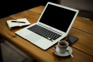 なぜブログを書くのか? 目的が決まれば成果はあとからついてくる