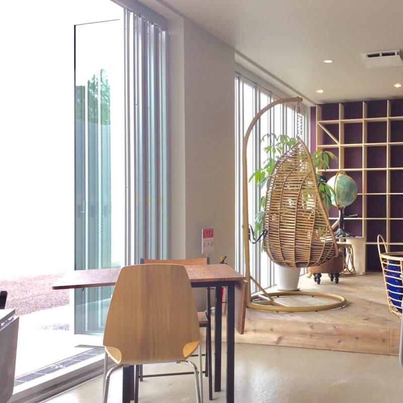 いいオフィス広島