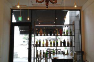 イル・ヴェッキオ@広島市中区 地蔵通りの隠れ家イタリアンレストラン