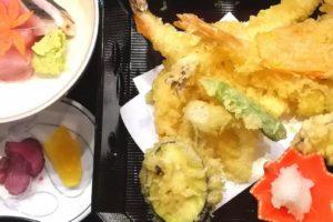 和食 沖の@広島市南区宇品 居心地のよい割烹料理のお店