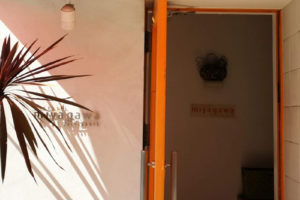 リチェッタ ミヤガワ リストランテ@広島市中区幟町 お気に入りのお店!