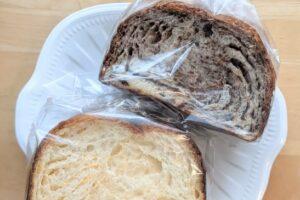 JaPan屋@安佐南区祇園 地元の人に愛されるパン屋さん